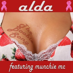 Alda Featuring Munchie Mc 歌手頭像