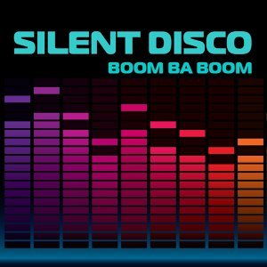 Silent Disco 歌手頭像