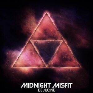 Midnight Misfit 歌手頭像