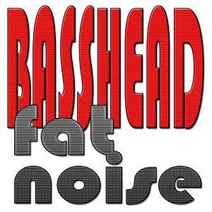 Basshead 歌手頭像