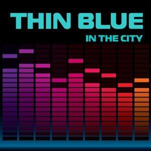 Thin Blue 歌手頭像