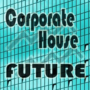 Corporate House 歌手頭像