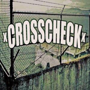Crosscheck 歌手頭像