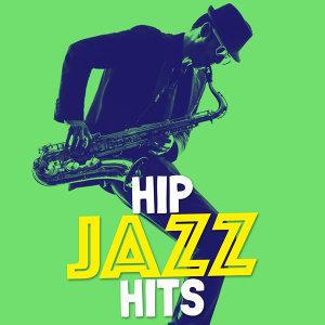 Cool Jazz Hits 歌手頭像