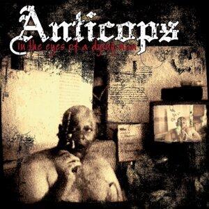 Anticops