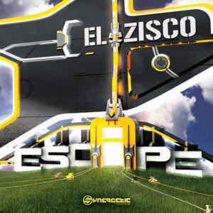 El Zisco 歌手頭像