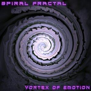 Spiral Fractal 歌手頭像