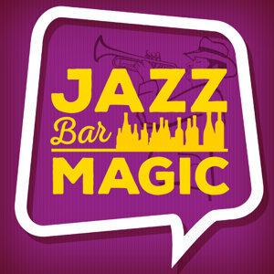 Jazz Bar Magic 歌手頭像