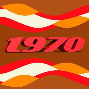 1970s 歌手頭像