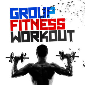 Group Fitness 歌手頭像