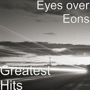 Eyes over Eons 歌手頭像