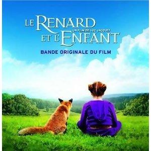 Le Renard Et L'Enfant 歌手頭像
