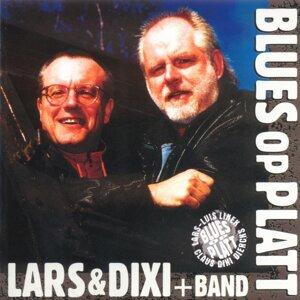 Lars und Dixi 歌手頭像