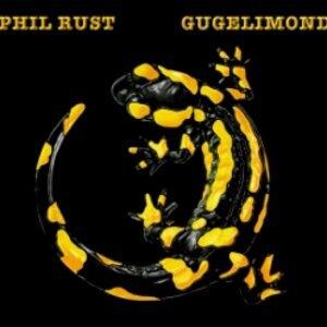 Phil Rust 歌手頭像