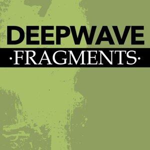 Deepwave 歌手頭像