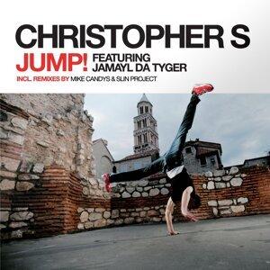 Christopher S feat. Jamayl Da Tyger 歌手頭像