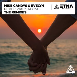 Mike Candys & Evelyn 歌手頭像