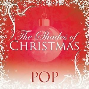Shades Of Christmas: Pop 歌手頭像