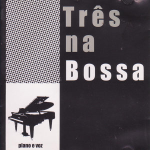 Tres Na Bosa 歌手頭像