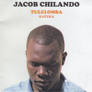 Jacob Chilando 歌手頭像