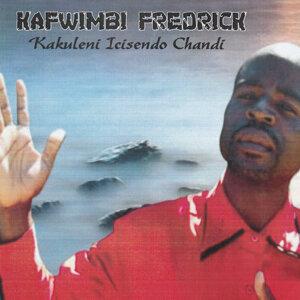 Kafwimbi Fredrick 歌手頭像