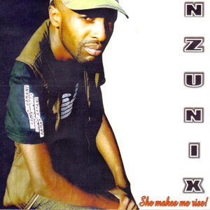 Nzunix 歌手頭像