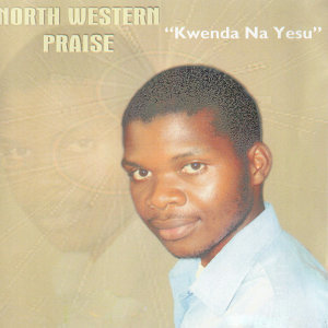 North Western Praise 歌手頭像