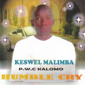 Keswel Malimba P.W.C Kalomo 歌手頭像