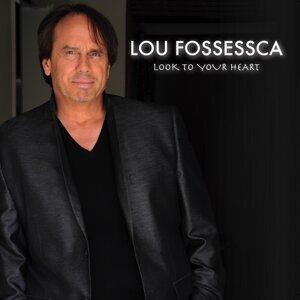 Lou Fossessca 歌手頭像
