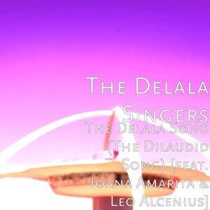 The Delala Singers 歌手頭像