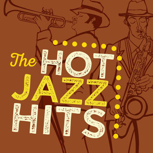 Hot Jazz Hits