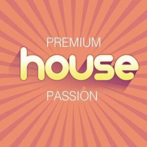 Premium House Passion 歌手頭像