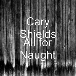 Cary Shields