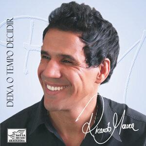 Ricardo Moura 歌手頭像