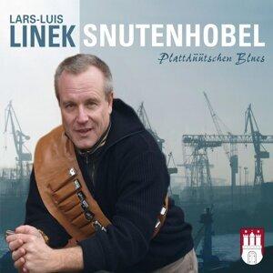 Lars & Luis Linek 歌手頭像