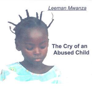 Leeman Mwanza 歌手頭像