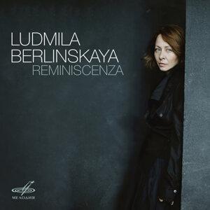 Ludmila Berlinskaya 歌手頭像