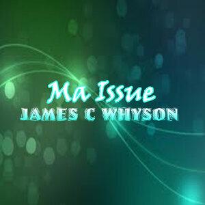 James C Whyson 歌手頭像