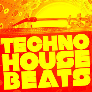Minimal Techno, Techno House, Trance 歌手頭像