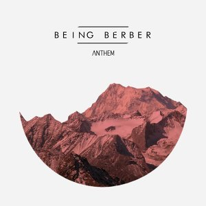 Being Berber 歌手頭像