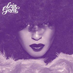 Iris Gold 歌手頭像