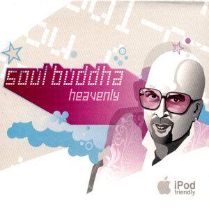 Soul Buddha 歌手頭像