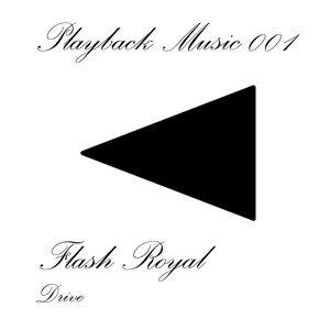 Flash Royal 歌手頭像