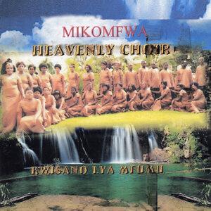Mikomfwa Heavenly Choir 歌手頭像