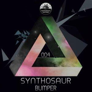 Synthosaur 歌手頭像
