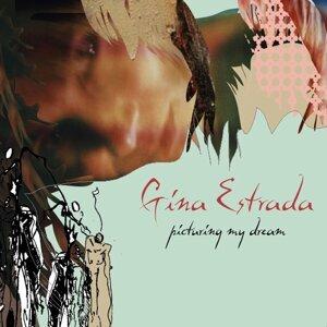 Gina Estrada 歌手頭像