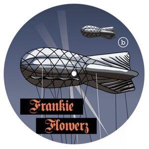 Frankie Flowerz 歌手頭像