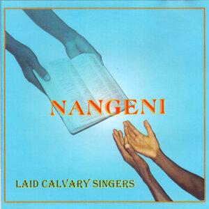 Laid Calvary Singers 歌手頭像