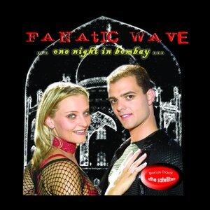 Fanatic Wave 歌手頭像