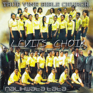 True Vine Bible Church Kanyama Levits Choir 歌手頭像